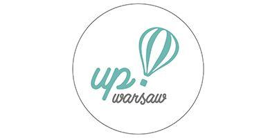 Up Warshaw