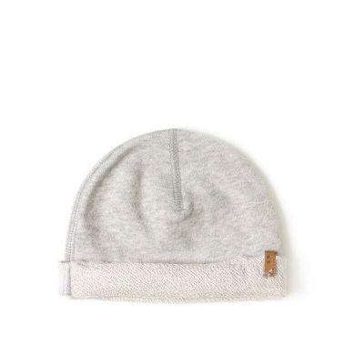 Born Hat Grey