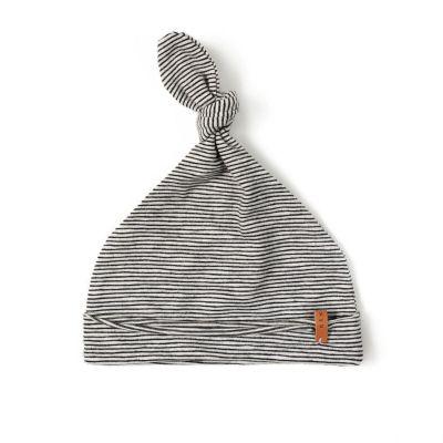 Newbie Hat Stripe