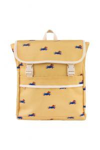 Doggy Paddle Backpack