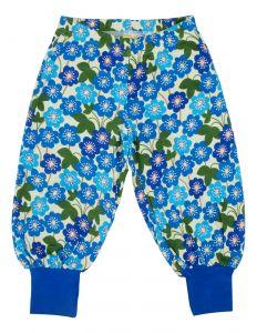 Hepatica Nobilis - Baggy Pants