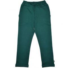 Baggy Pants June Bug