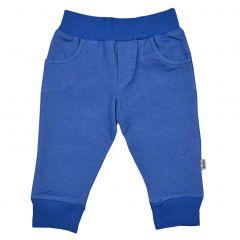 Baby Baggy Lapis Blue Milano