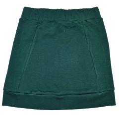 Cato Skirt June Bug