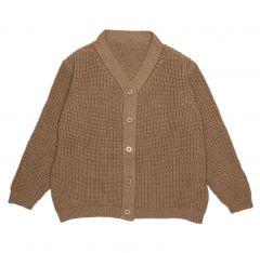 Doe Knit Cardigan