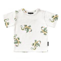 Dragon T-shirt Babies