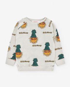 Sweatshirt Stieseldorf