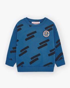 Sweatshirt Sporty