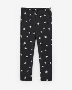 Slim Pants Stars