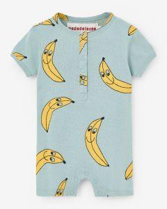 Body Banana Friends