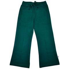 Pocket Pants June Bug