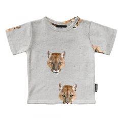 Puma T-shirt Babies