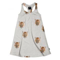 Puma Tank Dress Kids