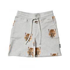 Puma Shorts Kids