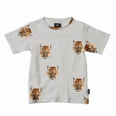 Puma T-shirt Kids