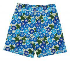 Hepatica Nobilis - Short Pants